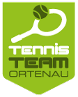 tennisteam
